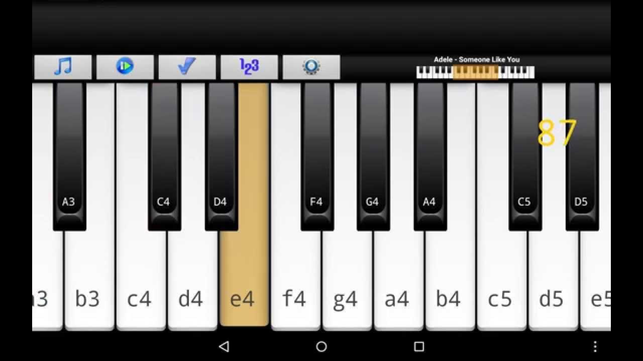 Как научиться играть на фортепиано с нуля: пошаговая инструкция для начинающих